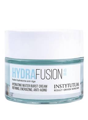 INSTYTUTUM HYDRAFUSION 4D HA HYDRATING WATER BURST CREAM