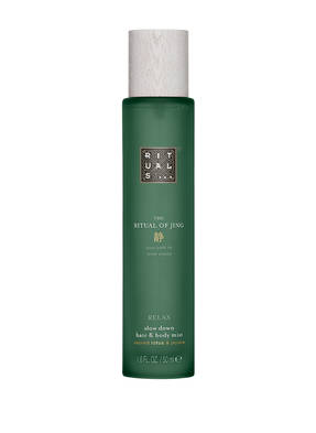RITUALS JING - HAIR & BODY MIST