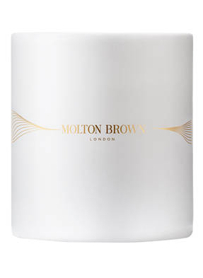 MOLTON BROWN MILK MUSK