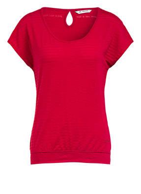 VAUDE T-Shirt SKOMER