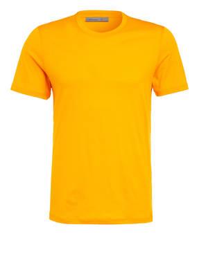 icebreaker Funktionswäsche-Shirt TECH LITE CREWE