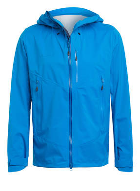 MAMMUT Outdoor-Jacke KENTO