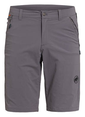 MAMMUT Outdoor-Shorts HIKING