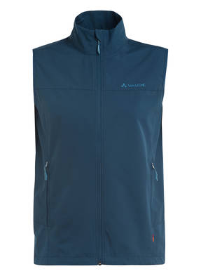 VAUDE Outdoor-Weste HURRICANE III