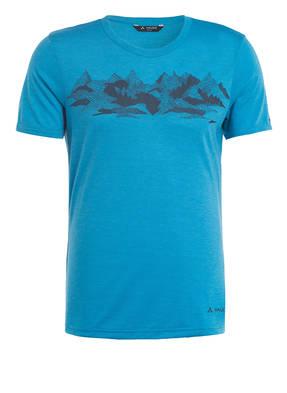 VAUDE T-Shirt PICTON