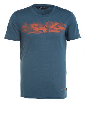 VAUDE T-Shirt PICTON