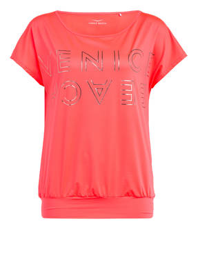 VENICE BEACH T-Shirt MIA