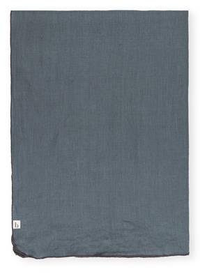 BROSTE COPENHAGEN Tischdecke GRACIE aus Leinen
