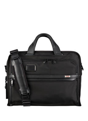 TUMI Laptop-Tasche ALPHA 3