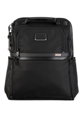 TUMI ALPHA 3 Rucksack Brief Pack®