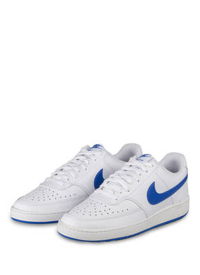 Nike Sneaker COURT VICION LOW