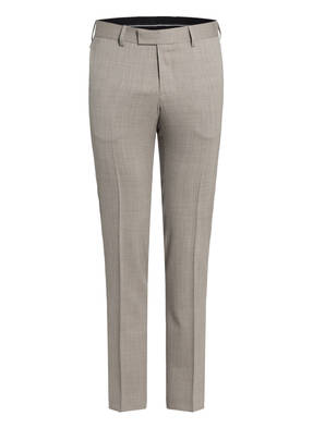 TIGER of Sweden Kombi-Hose TORDON Regular Fit