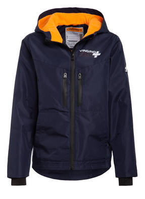 VINGINO Outdoor-Jacke TIAS