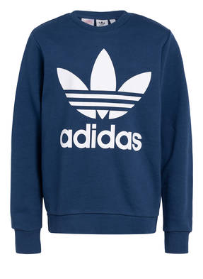 adidas Originals Sweatshirt TREFOIL