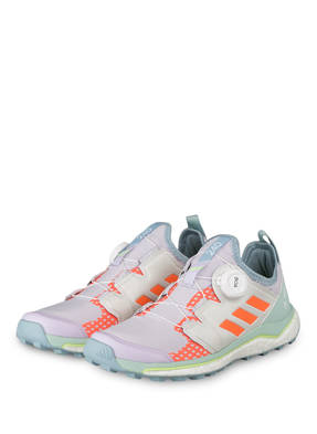 adidas Trailrunning-Schuhe TERREX AGRAVIC BOA
