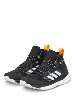 adidas Outdoor-Schuhe TERREX FREE HIKER PARLEY
