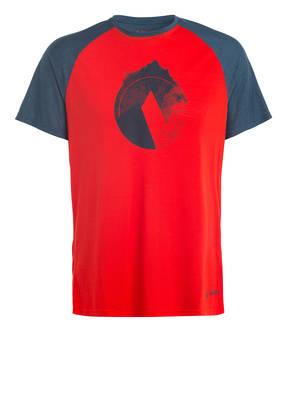 VAUDE T-Shirt TEKOA