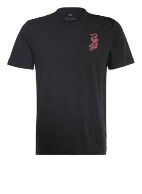 adidas T-Shirt VRCT