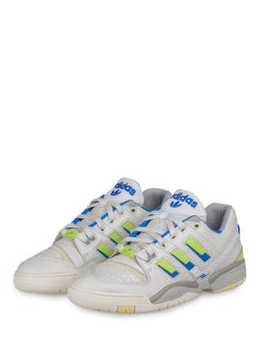 adidas Originals Sneaker TORSION COMP