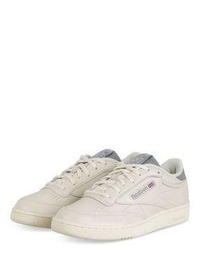 Reebok Sneaker CLUB 85 C