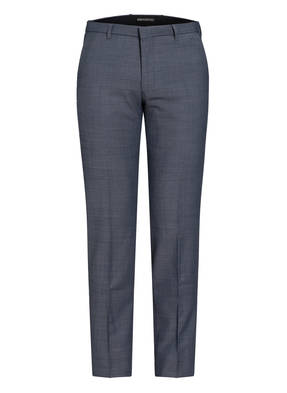 DRYKORN Kombi-Hose FOOT Extra Slim Fit