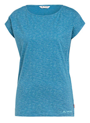 VAUDE T-Shirt ZANETA