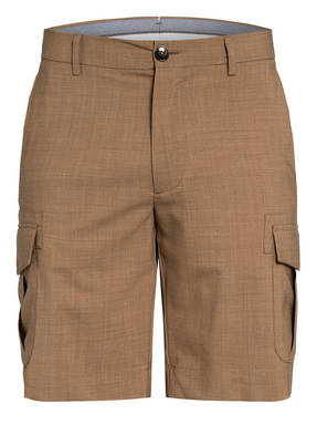 eleventy Cargo-Shorts