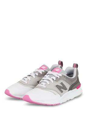new balance Sneaker 997H