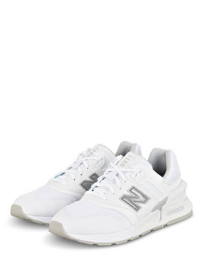 new balance Sneaker 997S