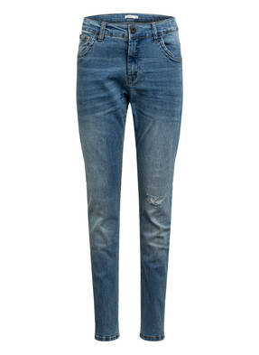 name it Jeans Slim Fit