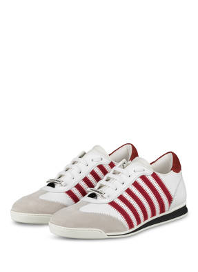 DSQUARED2 Sneaker NEW RUNNER