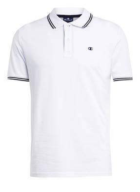 Champion Piqué-Poloshirt Comfort Fit