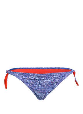 PrimaDonna Bikini-Hose JACARANDA mit Glitzgarn