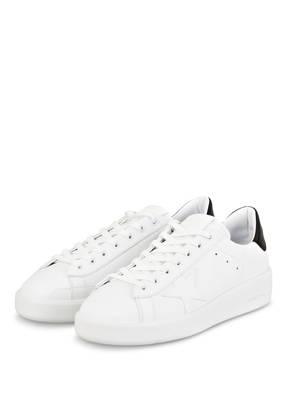 GOLDEN GOOSE DELUXE BRAND Sneaker PURE STAR