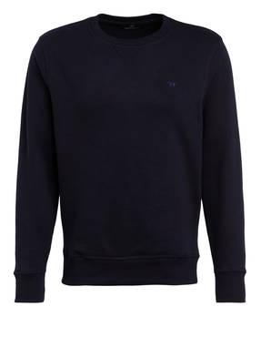 STROKESMAN'S Sweatshirt
