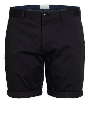 SCOTCH & SODA Chino-Shorts