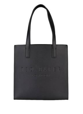 TED BAKER Handtasche SEACON