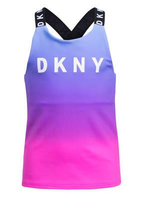 DKNY Top VEST