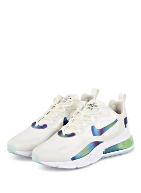 Nike Sneaker AIR MAX 270 REACT