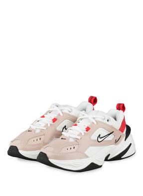 Nike Plateau-Sneaker M2K TEKNO
