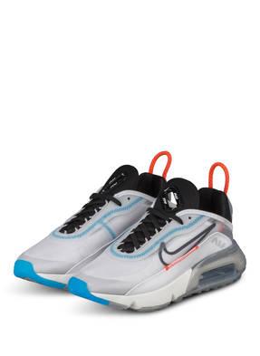 Nike Sneaker AIR MAX 2090