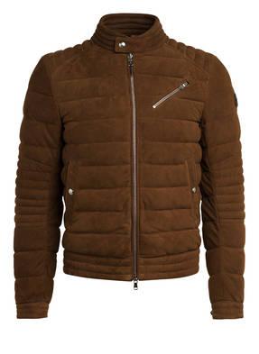 Designer Jacken für Herren online kaufen :: BREUNINGER