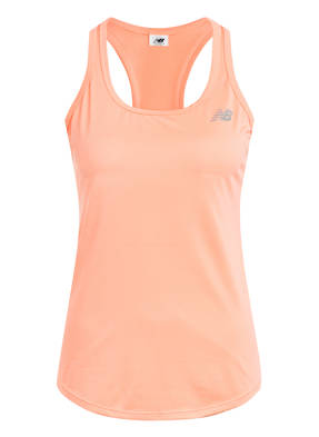 new balance Tanktop ACCELERATE