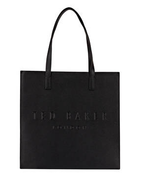 TED BAKER Shopper SOOCON