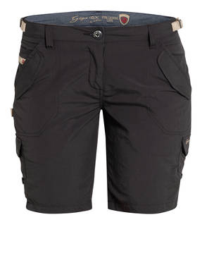 G.I.G.A. DX by killtec Outdoor-Shorts LOSKA
