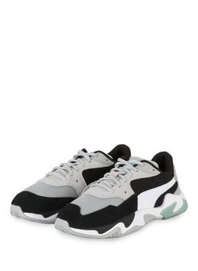 PUMA Plateau-Sneaker STORM SUMMER MESH