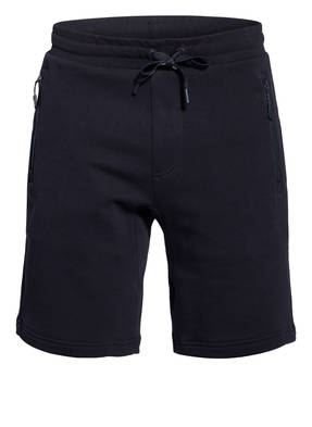 ARMANI EXCHANGE Sweatshorts