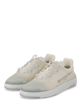 GIVENCHY Sneaker WING