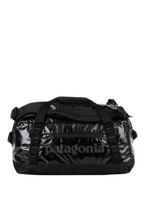 patagonia Reisetasche BLACK HOLE® DUFFEL 40 l