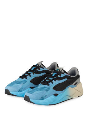 PUMA Sneaker RS-X³ MOVE